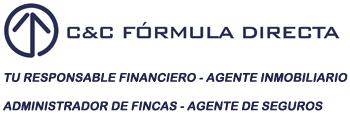 C&C Formula Directa